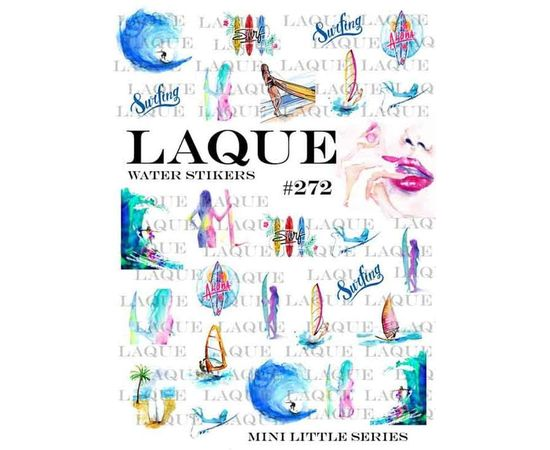 Слайдер-дизайн  Laque 272 1  100