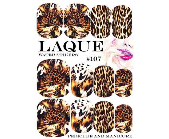 Слайдер-дизайн  Laque 107 1  55
