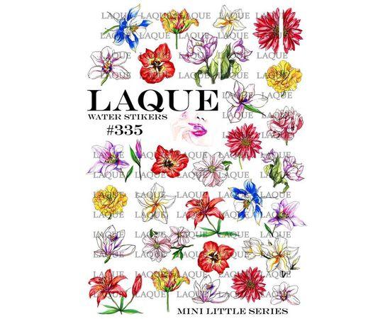 Слайдер-дизайн  Laque 335 1  100