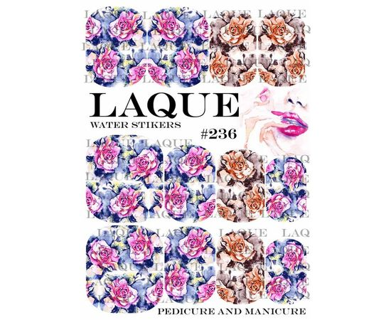 Слайдер-дизайн  Laque 236 1  0