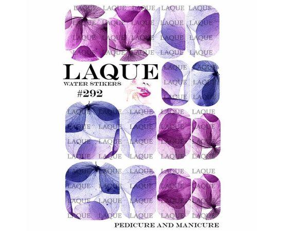 Слайдер-дизайн  Laque 292 1  100