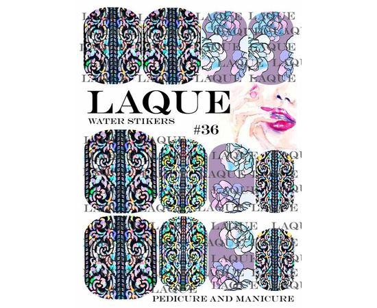 Слайдер-дизайн  Laque 36 1  55