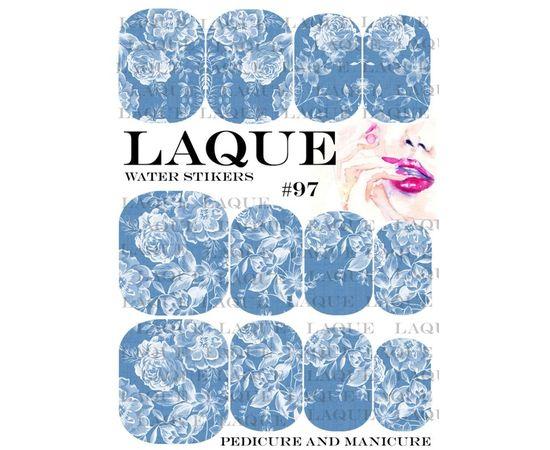 Слайдер-дизайн  Laque 97 1  0