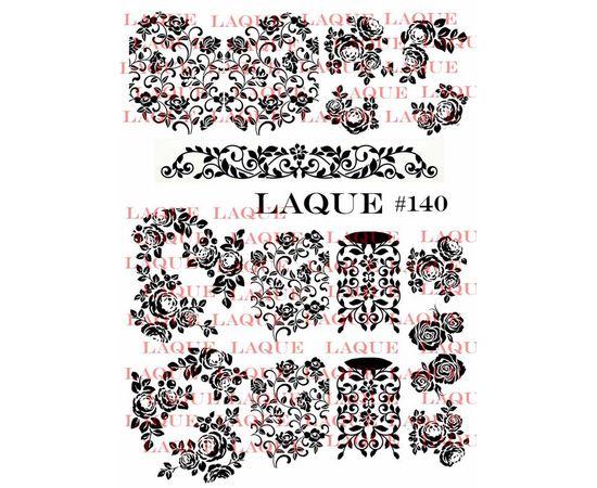 Слайдер-дизайн  Laque 140 1  55