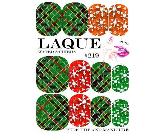 Слайдер-дизайн  Laque 219 1  55