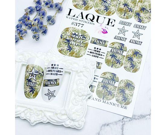 Слайдер-дизайн  Laque 377 1  100