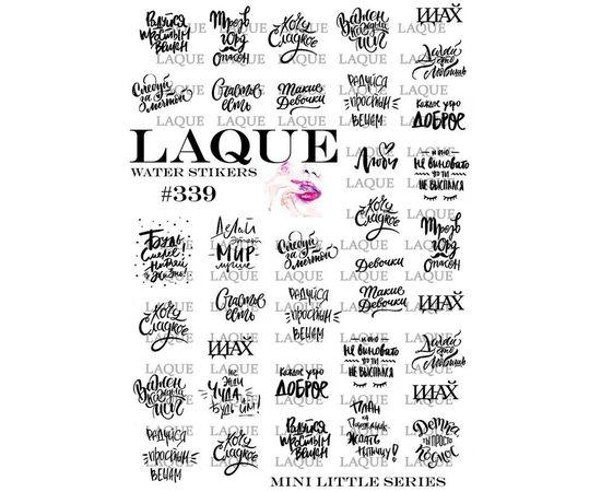 Слайдер-дизайн  Laque 339 1  100