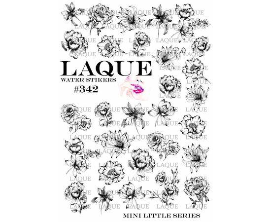 Слайдер-дизайн  Laque 342 1  100