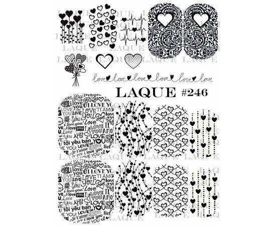 Слайдер-дизайн  Laque 246 1  100