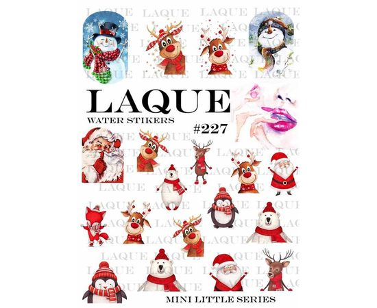 Слайдер-дизайн  Laque 227 1  100