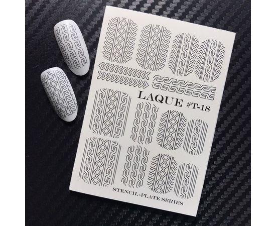 Слайдер-дизайн  Laque T-18 1  100