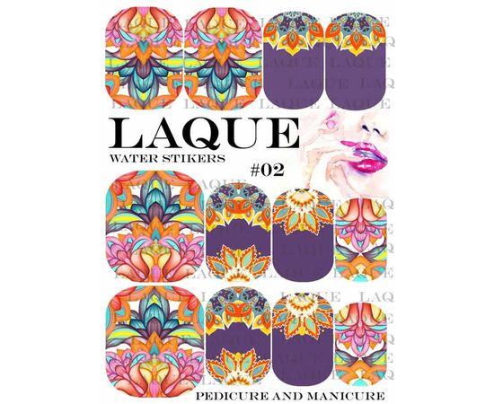 Слайдер-дизайн  Laque 02 1  55