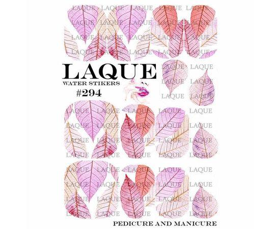 Слайдер-дизайн  Laque 294 1  100