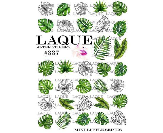 Слайдер-дизайн  Laque 337 1  100