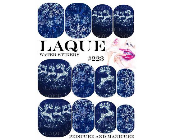 Слайдер-дизайн  Laque 223 1  55
