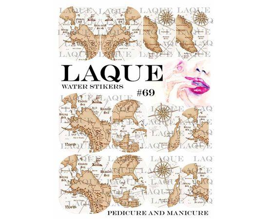 Слайдер-дизайн  Laque 69 1  50