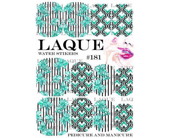 Слайдер-дизайн  Laque 181 1  55