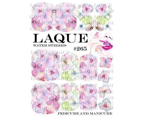 Слайдер-дизайн  Laque 265 1  100