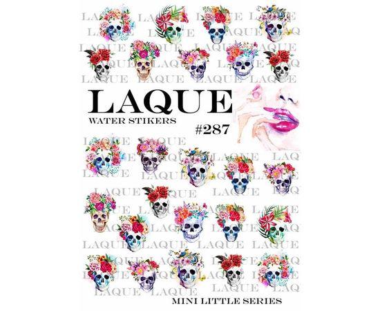 Слайдер-дизайн  Laque 287 1  100