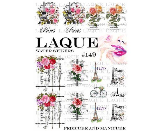 Слайдер-дизайн  Laque 149 1  100