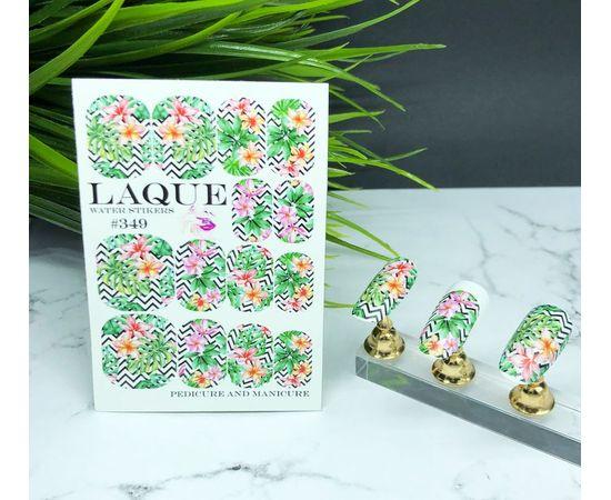 Слайдер-дизайн  Laque 349 1  100