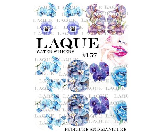 Слайдер-дизайн  Laque 157 1  55