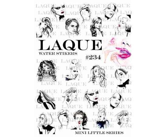 Слайдер-дизайн  Laque 234 1  100