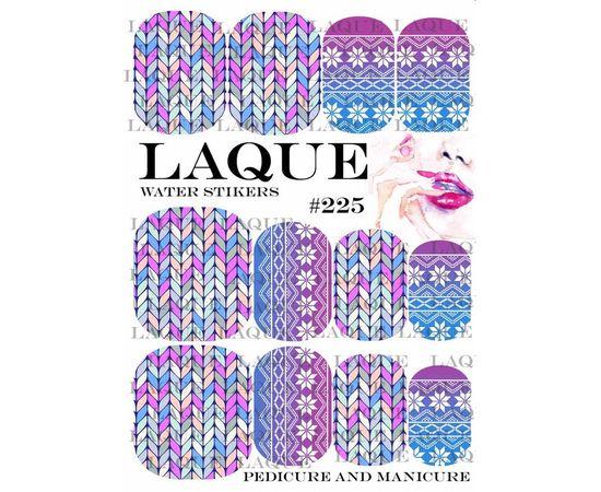 Слайдер-дизайн  Laque 225 1  55