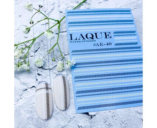 Слайдер-дизайн  Laque AE-40 1  100