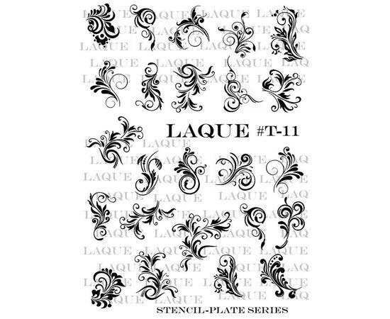 Слайдер-дизайн  Laque T-11 1  100