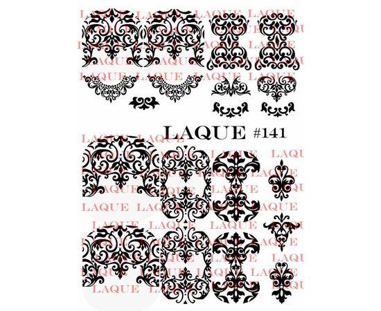 Слайдер-дизайн  Laque 141 1  55