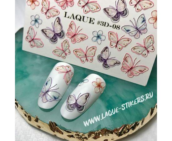 Слайдер-дизайн  Laque 3D-08 1  120
