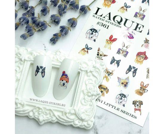 Слайдер-дизайн  Laque 361 1  100