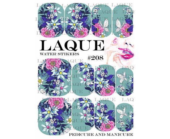 Слайдер-дизайн  Laque 208 1  55