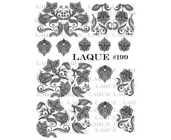Слайдер-дизайн  Laque 199 1  55