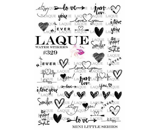 Слайдер-дизайн  Laque 329 1  100