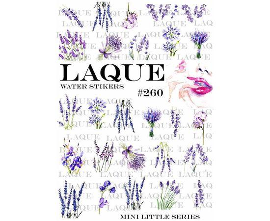 Слайдер-дизайн  Laque 260 1  100