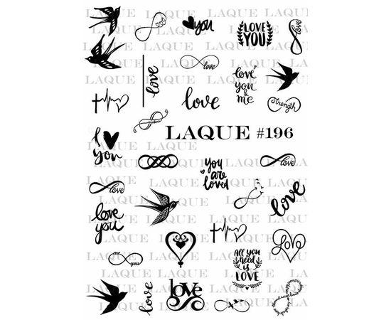 Слайдер-дизайн  Laque 196 1  100