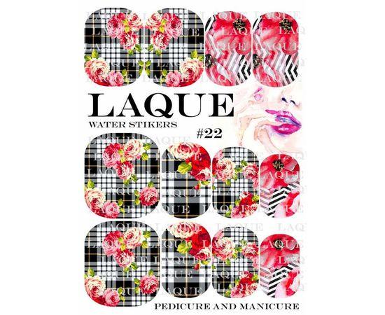 Слайдер-дизайн  Laque 22 1  100
