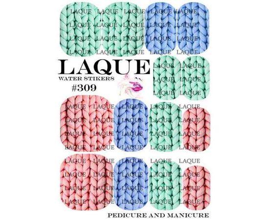 Слайдер-дизайн  Laque 309 1  100