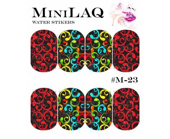 Слайдер дизайн Laque MiniLAQ #023 1  30
