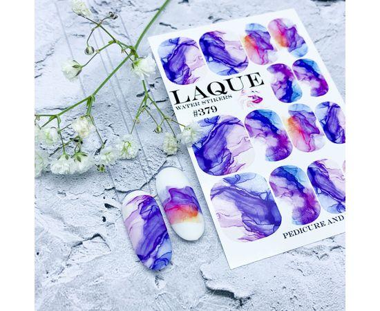 Слайдер-дизайн  Laque 379 1  100