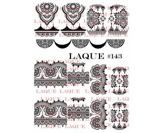 Слайдер-дизайн  Laque 143 1  55