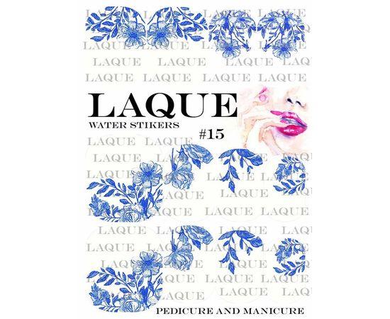 Слайдер-дизайн  Laque 15 1  100
