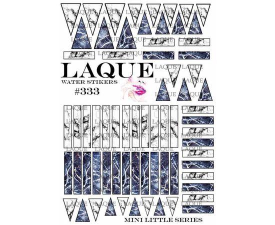 Слайдер-дизайн  Laque 333 1  100