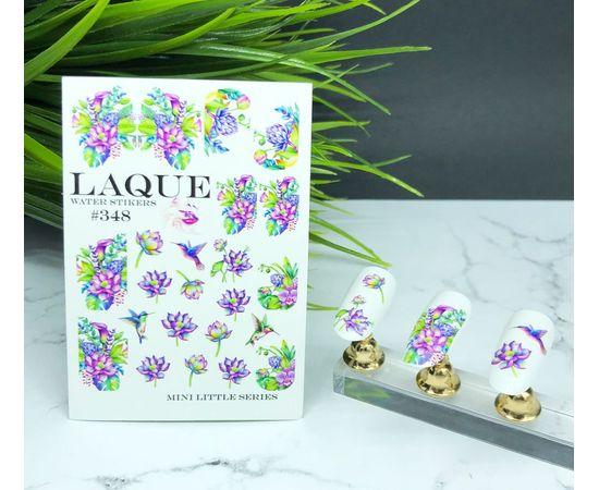 Слайдер-дизайн  Laque 348 1  100