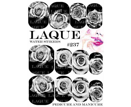 Слайдер-дизайн  Laque 237 1  100