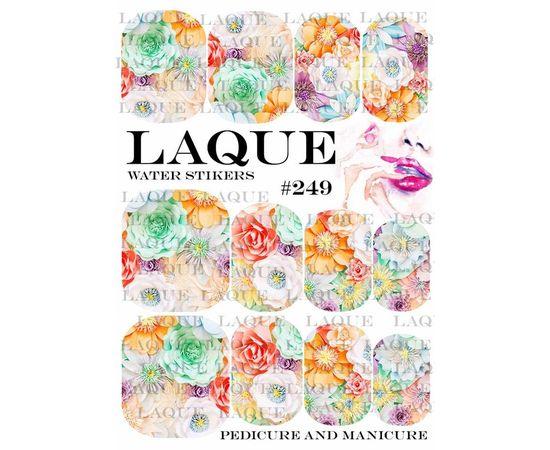 Слайдер-дизайн  Laque 249 1  55