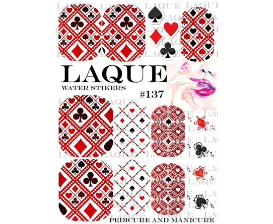 Слайдер-дизайн  Laque 137 1  55