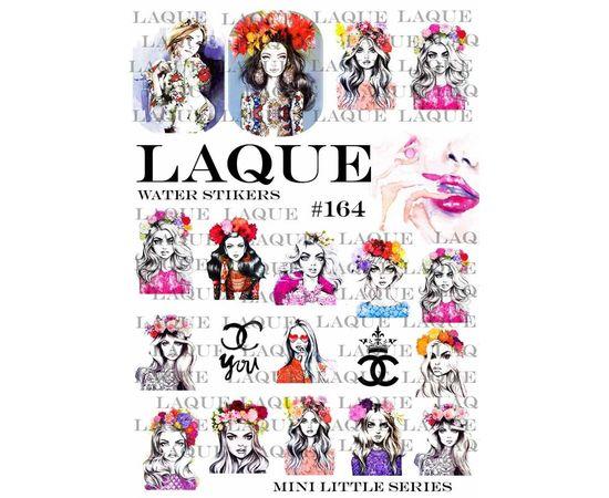 Слайдер-дизайн  Laque 164 1  100